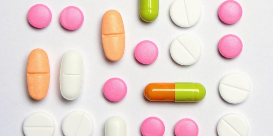 Cursuri Farmacologie.docx