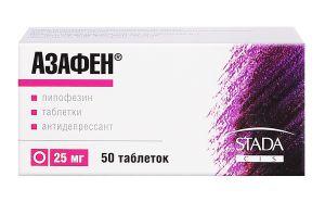 Droguri eficiente din Rusia pentru potență - Diabet